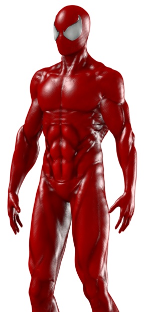 scarlet_spider_man_render_noncloth_by_neverstops-daszj4t