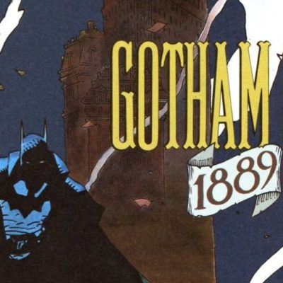 batman-gotham-city-1889