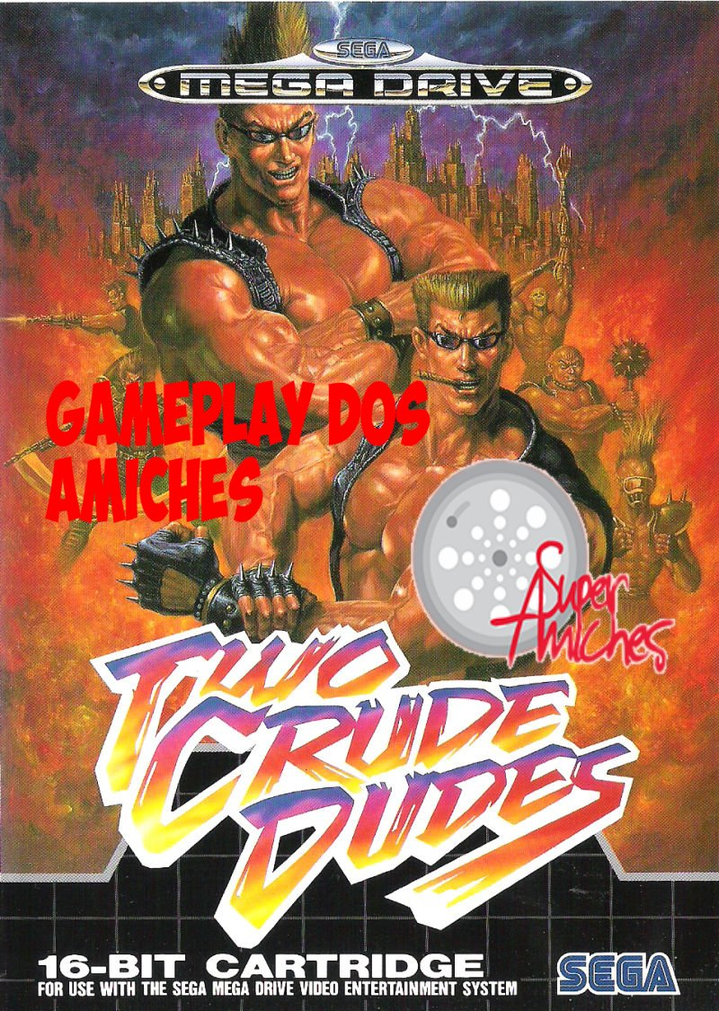 117621-two-crude-dudes-genesis-front-cover