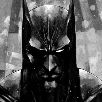 Batman The Child of Dreams parte 2.pdf-154
