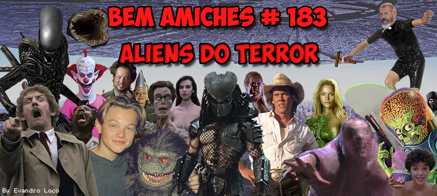 bem-amiches-183