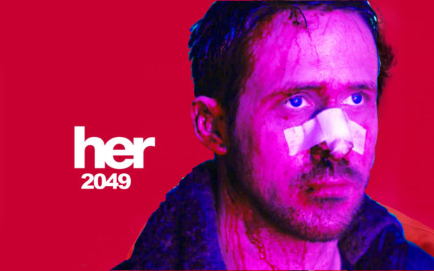 03_Her_2049