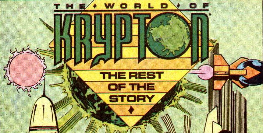 2864115-world_of_krypton