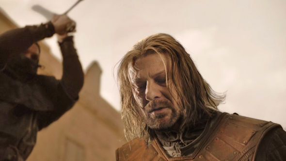 Game-of-Throne-season-7-spoiler-Was-Ned-Stark-really-killed-988994