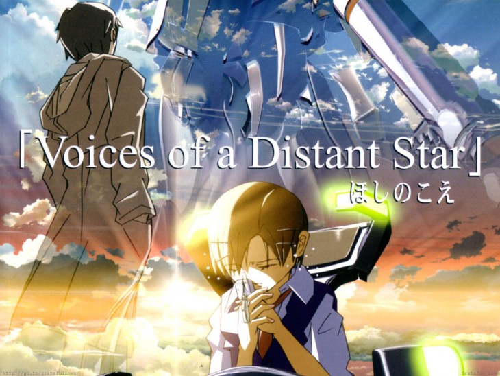 Hoshi-no-Koe-Voices-of-a-Distant-Star-730x548