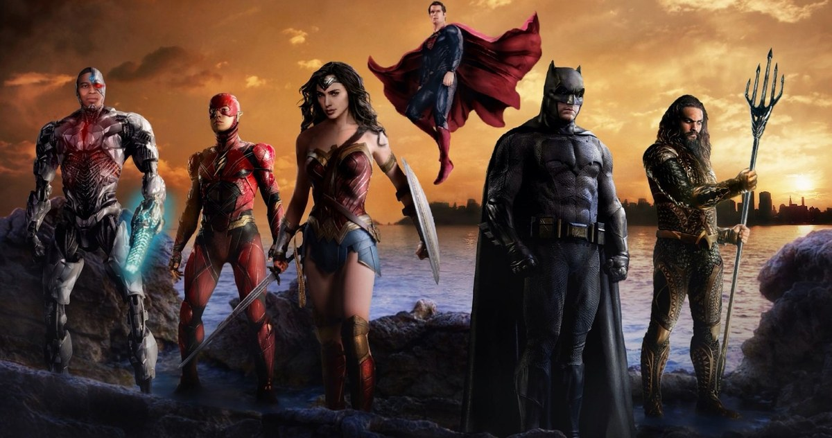 Justice-League-Movie-New-Footage-Final-Trailer-Release