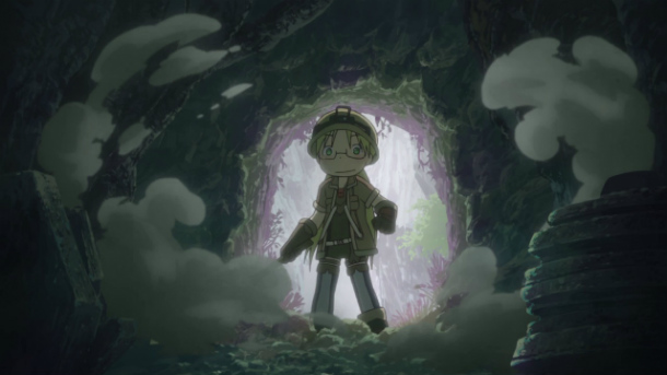 Made-in-Abyss6