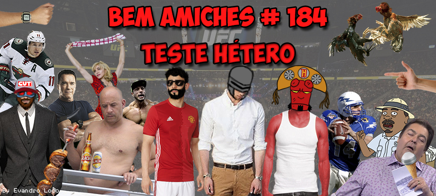 bem-amiches-184