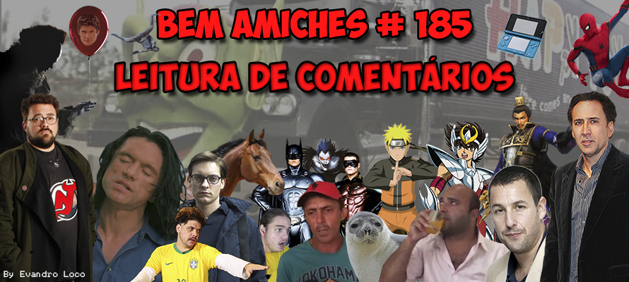 bem-amiches-185