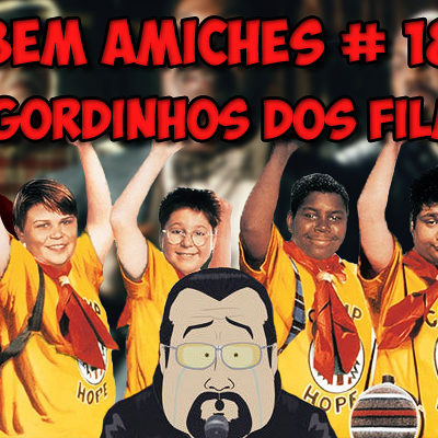Bem Amiches 189