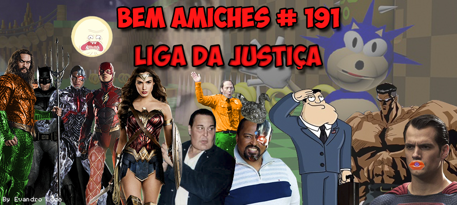 bem-amiches-191