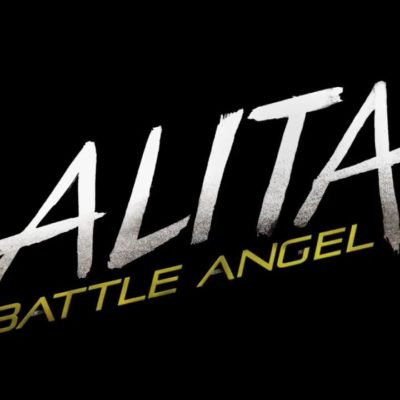 Alita-Battle-Angel-logo